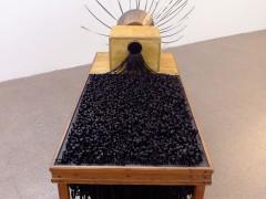 Objetos Inventados 1. Entonador de ruido