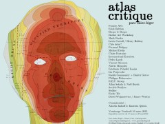 Atlas Critique