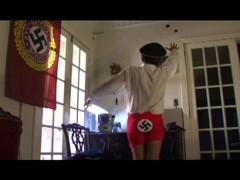 The Movie - video still