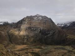 Montaña - 9'06'38.20