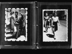 ©Pequeña historia de la fotografía II (detalle)