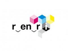 residencias_en_red [iberoamerica]