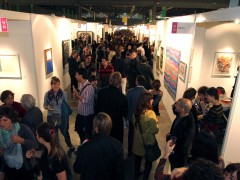 ArteBA - 20th Edition
