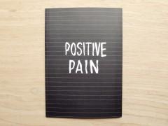 Positive Pain
