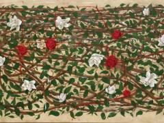 No todas las flores han caído (III), 2011