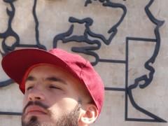 Bienal Habana