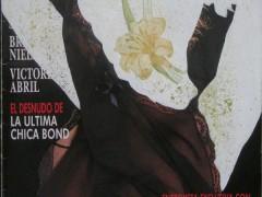 Serie Ediciones Kunstomerservice