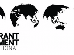 International Mouvement International