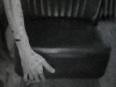 Cena (Escena)