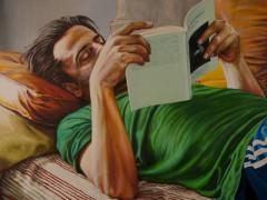 juan-manuel-rodriguez-todo-el-tiempo-del-mundo-artesur