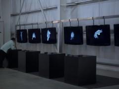 Estructuras Espectrales, 2011