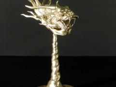 souvenir-from-paul-kasmin-gallery-jose-luis-rojas-pacheco-artesur