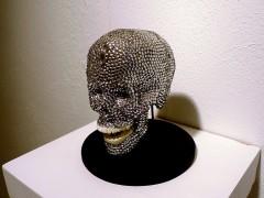 souvenir-from-white-cube-gallery-skull-jose-luis-rojas-pacheco-artesur