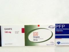 placebo-nocebo-jose-luis-rojas-pacheco-artesur