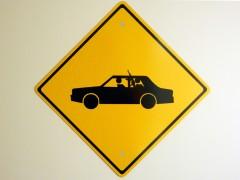 warning-signs-jose-luis-rojas-pacheco-artesur