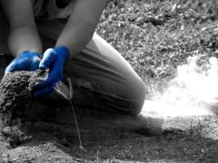 exhumacion-jorge-oqueli-artesur