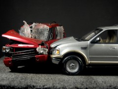 car-crash-study-jose-luis-rojas-pacheco-artesur