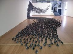 2000 Barquitos de combate, 2009