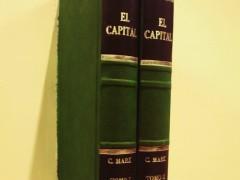 Bibliografía (detalle), 2011