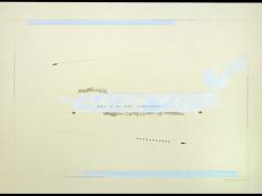 dibujos-sobre-papel-marie-orensanz-artesur