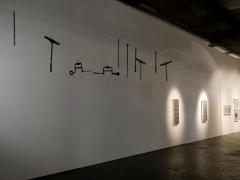 Retrospectiva: Obras 1963 - 2007