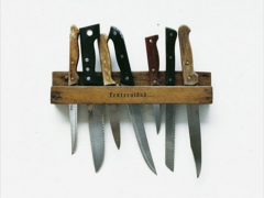 fraternidad-marie-orensanz-artesur