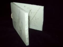 dibujos-sobre-marmol-marie-orensanz-artesur