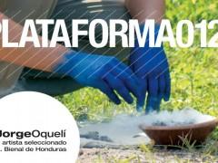 Honduras Biennial