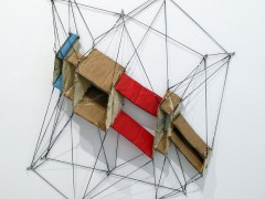 Adding 6 Lineal Empty Spaces, 2011