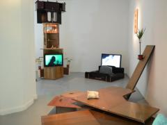 Historias del Objeto, 2013