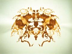 Serie Drenajes //autorretratos, 2012