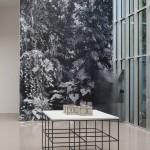 1: 27,78. 2015, Concrete, mortar, steel, 145 x 114 x 120 cm © Emile Ouroumov