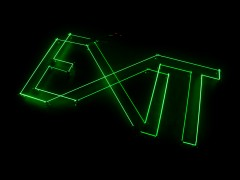 Exit, 2009