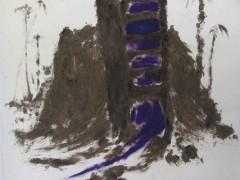 Mud on Paper (2012 - 2011)