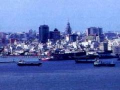 Bienal de Montevideo, 2012