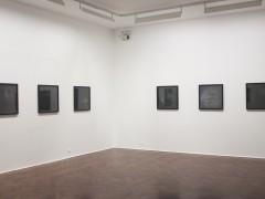 Ocultamiento (2011-2013) Galería el OJO AJENO.