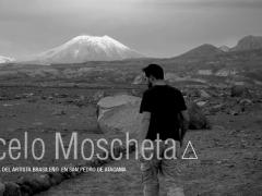 Marcelo Moscheta