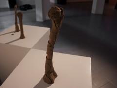 X Premio de Arte Joven