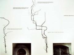 Transformaciones geográficas