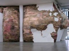 The Origin of the Third World (external view) - 2010