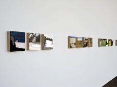 Movable landscape series