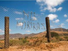 Mensajes (No morirás), 2007-2011