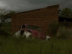 Matamoros, 2009