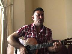 La Balada de Carlos Lehder (The Ballad of Carlos Lehder)