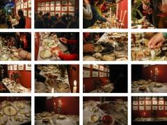 """""""Banquete de Papas"""""""