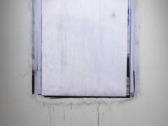 Pablo Rasgado. Vanishing Act, 2013.