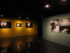 """""""Nocturnes colombie, images contemporaine"""""""