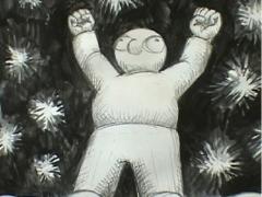 Gabriel Acevedo Velarde Prehistoria, 2005