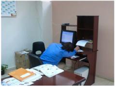 Plan de producción de sueños para las empresas estatales en Cuba / Dreams Production Plan for State‐run Companies in Cuba