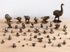 Tin Birds 2013
